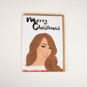 Other - Set of 17 Holiday ( mainly Christimas  ) Cards